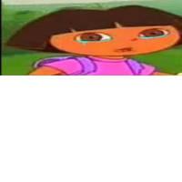 Who Apologizes To Dora?