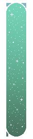 [F2U] Star divider by chieni