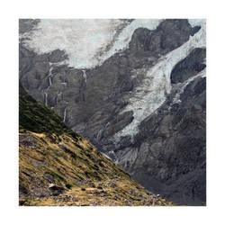 Mountain View by Season-5