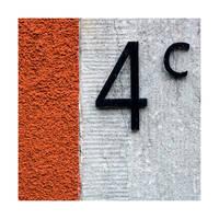 4C by Season-5