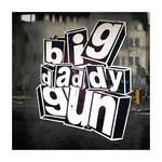 Big Daddy Gun by Season-5