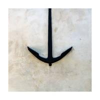 Anchor Point by Season-5