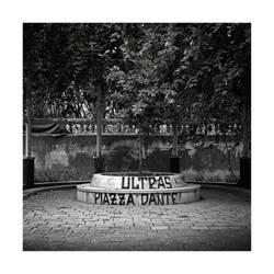 Piazza Dante by Season-5
