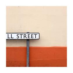 LL Street
