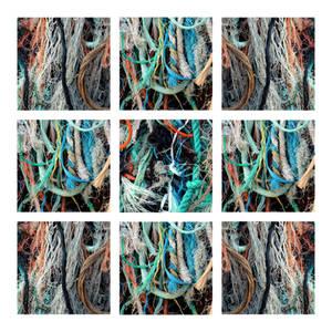 Knots and Loops