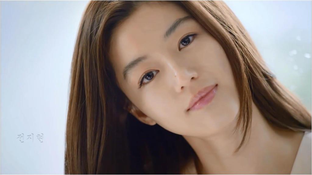 Ten Most Beautiful South Korean Actresses