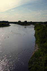 River Fork