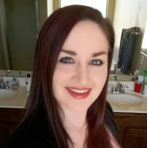 Bernadette888's Profile Picture