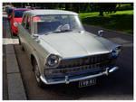 1959-1968 Fiat 1800