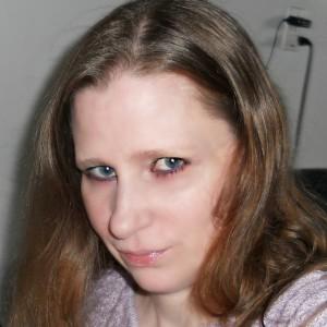 Beckdg's Profile Picture