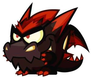 DragonRUS555's Profile Picture