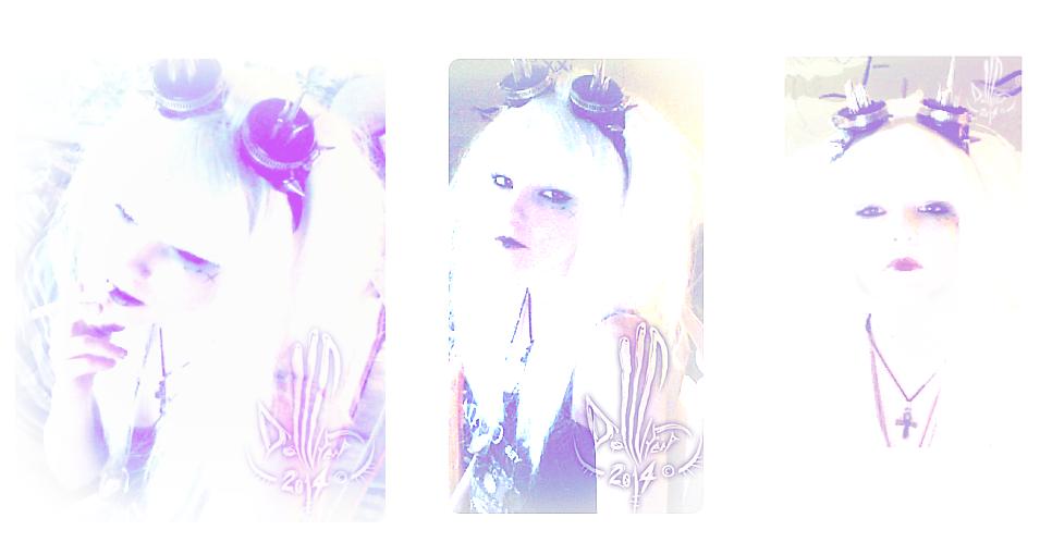 DollCreep's Profile Picture