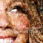 Mariah Carey Greatest Hits 2.0