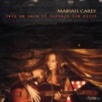 Mariah Carey - Help Me Make It by fabianopcampos