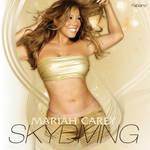 Mariah Carey - Skydiving