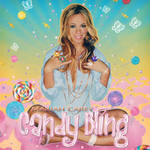 Mariah Carey - Candy Bling