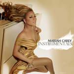 Mariah Carey - Instrumentals 2