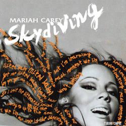 Mariah Carey - Skydiving 2.0