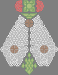 Nurgle Fly Icon