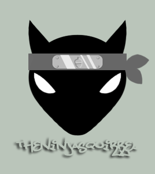 theninjasquirrel's Profile Picture