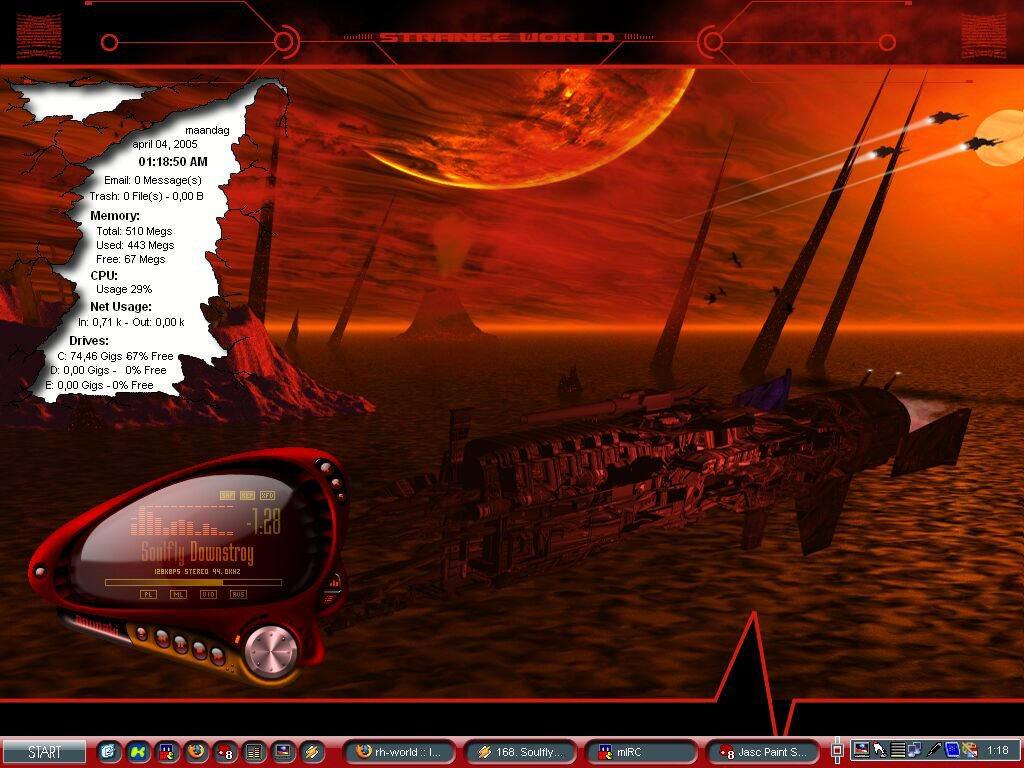 Desktop 4-4-05 by Hauntshade