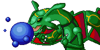 [Image: beam_rayquaza_wip_by_willowtruise-d3gxwkm.png]