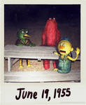 June 19, 1955