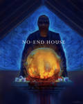 No-End House