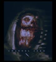 Channel Zero: Jeff the Killer by cinemamind
