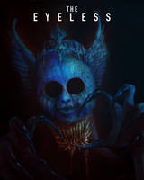 Channel Zero: The Eyeless by cinemamind