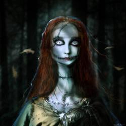 Sally 1