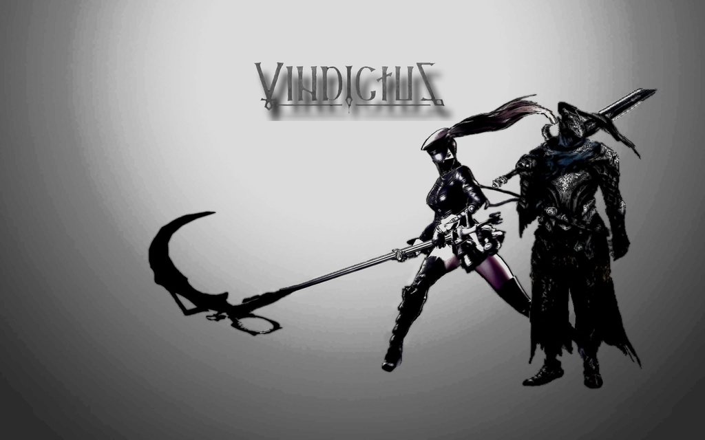 Vindictus succubus and dann lann by zarkker on deviantart vindictus succubus and dann lann by zarkker voltagebd Image collections