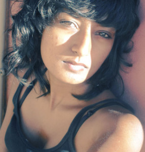 DipikaMathoora's Profile Picture