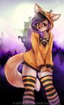 Halloween hoodies - Relihazard