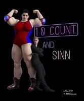 10CountnSinn