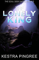 The Lonely King Cover Vers.2 by Usachii