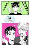 Kamisuki - Page 02