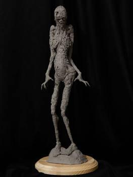 Zombie-WIP-1