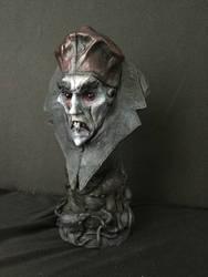 Nosferatu by Blairsculpture