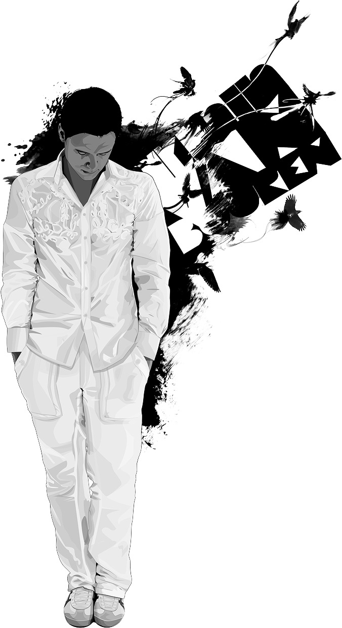 Armin Van Buuren Logo Vector Armin Van Buuren
