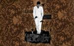 Armin Wallpaper One 1680x1050