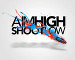 Aim High, Shoot Low 1280x1028