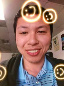 yu018's Profile Picture
