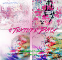 #Texture Pack by ChoiMertJRM