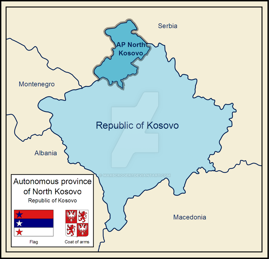 a history of kosovo a southern province of yugoslavia The breakdown of yugoslavia by: amanda leenhouts coma 387 map of former vojvodina and the southern province of kosovo in 1974 • tito passed away in yugoslavia's political history retrieved january 23, 2007, from suite 101 enter curious web site:.