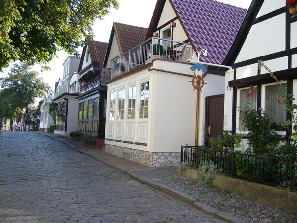 little houses in germany by nen hithoel on deviantart. Black Bedroom Furniture Sets. Home Design Ideas