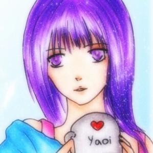 jane-chan34's Profile Picture