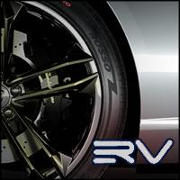RVb 2 Avatar by v4l3n71n