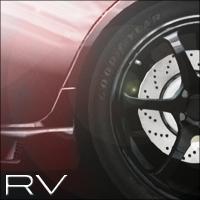 Evolution IV Avatar by v4l3n71n