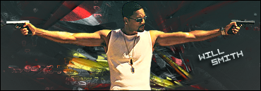 Badges +5 ! Will_smith_signature_by_v4l3n71n-d49tnt9